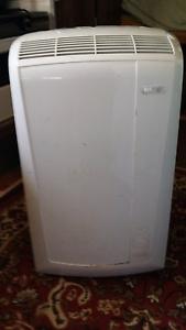Mobile Air Conditioner Nedlands Nedlands Area Preview