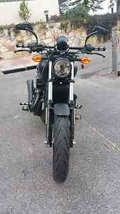 Will swap for 600cc -1000cc supersport newer model or cash my way Adelaide CBD Adelaide City Preview