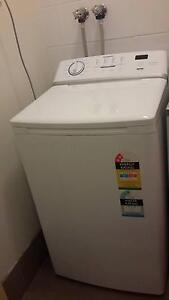 6 kg Simpson washing machine Mount Druitt Blacktown Area Preview