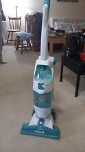 VAX Floormate Vacuum Cleaner Campbelltown Campbelltown Area Preview