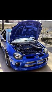 Looking for this Srt4 neon