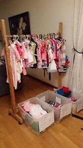 Kellyville Garage Sale - mainly baby & kids stuff Kellyville The Hills District Preview