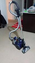 Electrolux Bagless Vacuum Cleaner ZUF4201OR Indooroopilly Brisbane South West Preview