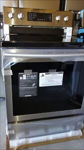 Brand new Home and kitchen appliances for sale