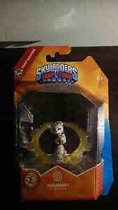 GearShift -  Skylanders Trap Team Kogarah Rockdale Area Preview
