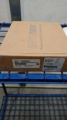 Motorola Remote Mount Pmln5404a Xpr4550