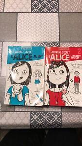 Livre jeunesse très populaire