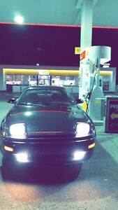1991 Toyota Celica Gt-S , Mint Condition