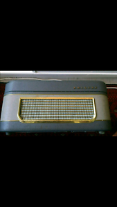 Philips vintage sound player Joondalup Joondalup Area Preview