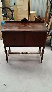Sideboard table Goodwood Unley Area Preview
