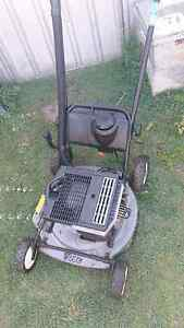 Wanted .Not Running mowers South Maitland Maitland Area Preview
