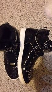 Jump 75 Limited Edition Studded Shoes