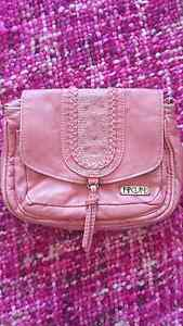 Pink Ripcurl Crossbody Small Bag Maryland Newcastle Area Preview