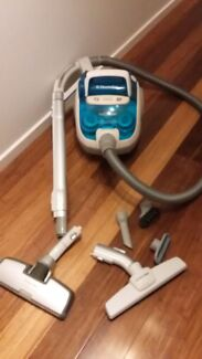Electrolux Twin Clean vacuum cleaner Ferny Grove Brisbane North West Preview