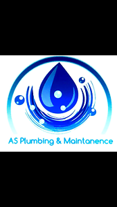 A.S plumbing Villawood Bankstown Area Preview