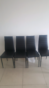 Dinning table for sale Urgent Greenacre Bankstown Area Preview