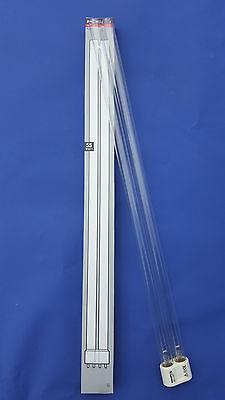 Philips TUV PL-L 55W/4P 2G11 UVC-Ersatzlampe 55 Watt Teich Filter Algen Oase