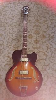 Ibanez RDGR bass guitar   Guitars & Amps   Gumtree Australia ...