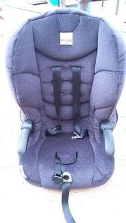 Safe n sound maxi rider child seat Duncraig Joondalup Area Preview