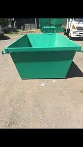 4m skip bins for sale Rossmore Liverpool Area Preview