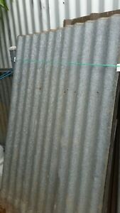 Cheap Good neighbor fence sheets