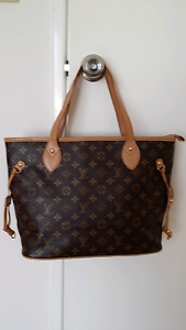 Handbag  for sale Darch Wanneroo Area Preview