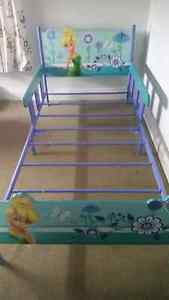 Tinkerbell single bed Lobethal Adelaide Hills Preview