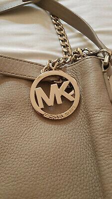 Michael Kors Tasche  Handtasche Beutel in - Handtasche Beutel