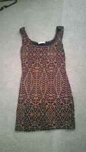 Size XS dress Deception Bay Caboolture Area Preview