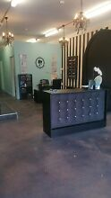 Room for rent beauty therapist, hair dresser, eyelash extensions ect Sunbury Hume Area Preview