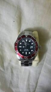 Invicta Pro Diver 12565 Mens' Watch Sandy Bay Hobart City Preview