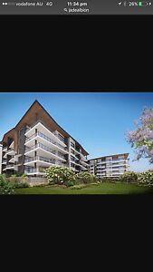 3 BEDROOM UNIT BRISBANE CBD ALBION QLD Lane Cove Lane Cove Area Preview