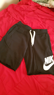 Nike/Canterbury Shorts
