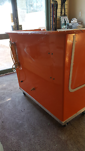 NEW Single tank hydrobath Canning Vale Canning Area Preview