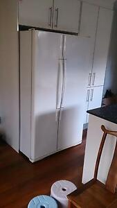 Westinghouse 662L Fridge Great Condition Doncaster Manningham Area Preview