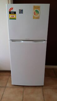 Westinghouse fridge for sale  Somersby Gosford Area Preview
