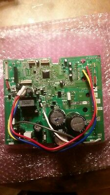 Daikin Pcb Board Part Number 1979147