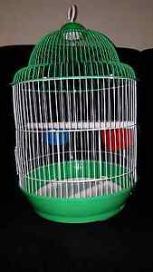 Bird Cage for small bird Morley Bayswater Area Preview