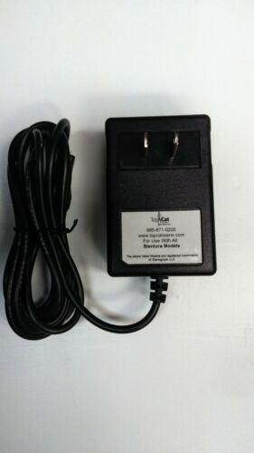 Stenograph Stentura Power Supply, works with all Stentura models & Fusion