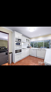 Kitchen for sale - available 21st April Ferntree Gully Knox Area Preview