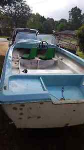 Pongrass surfmaster with tilt trailer sold pending pickup Fyshwick South Canberra Preview