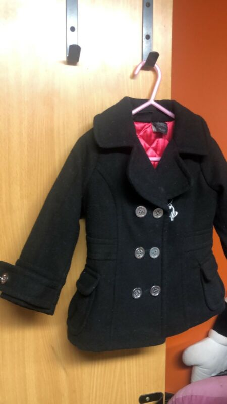 Peacoat Toddler Size 2 BabyPhat