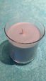 Candle and Trinket Box Cashmere Pine Rivers Area image 2