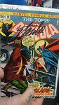 jons_comics&collectibles