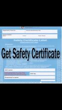 MOBILE ROADWORTHY SAFETY CERTIFICATES Mermaid Beach Gold Coast City Preview