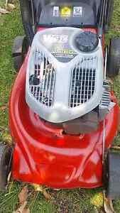 Victa lawn mower Wollongong Wollongong Area Preview