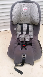 Safe n sound car seat McLaren Flat Morphett Vale Area Preview