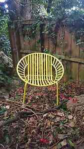 Freedom Furniture Outdoor Chairs Northbridge Willoughby Area Preview