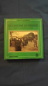Conti-e-Scanziani-Le-Cascine-di-Firenze-Medicea