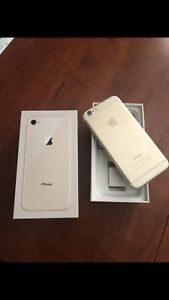 iPhone 6 gold 64g unlocked